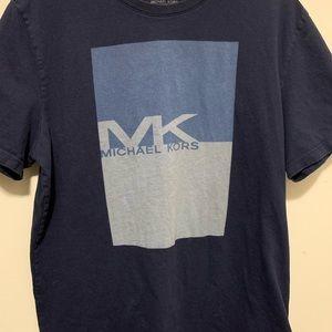 Men's Micheal Kors T-shirt